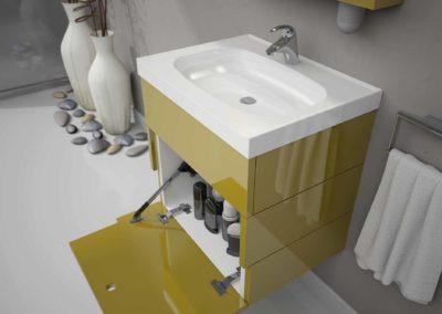 tsomidis-design-Nido