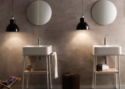 tsomidis-design-Product-1