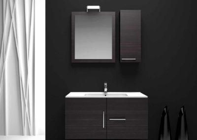 tsomidis-design-Quattro